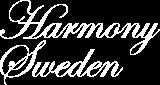 Harmony Sweden